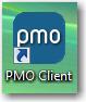PMOClient_Login